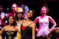 Chicago- The Hopewell Musical-22
