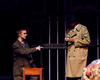 Chicago- The Hopewell Musical-39