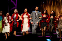 Chicago- The Hopewell Musical-57
