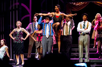 Chicago- The Hopewell Musical-28