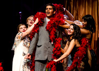Chicago- The Hopewell Musical-59