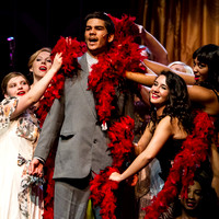 Chicago- The Hopewell Musical-60